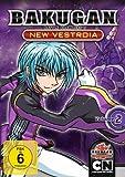 Vestroia - Staffel 1, Vol. 2
