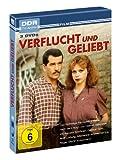 Verflucht und geliebt (DDR TV-Archiv) (3 DVDs)