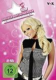 Daniela Katzenberger - Natürlich Blond: Staffel 1 (2 DVDs)