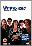 Series 5 - Complete (6 DVDs)
