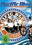 Pacific Blue - Die Strandpolizei - Staffel 1 (4 DVDs)