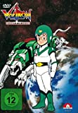 Voltron - Vol. 6 (2 DVDs)