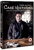 Case Histories - Series 1