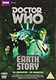 Doctor Who - Earth Story: The Awakening / The Gunfighters (2 DVDs)