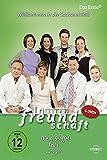 In aller Freundschaft - Staffel 11, Teil 1 (6 DVDs)