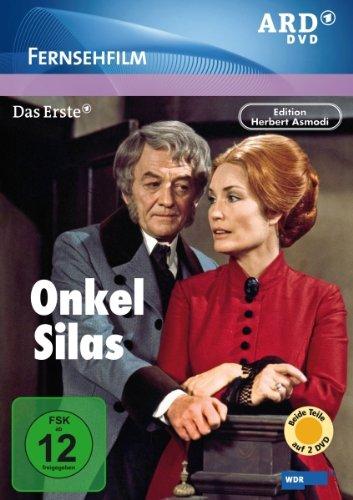 Onkel Silas