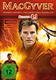 Staffel 4, Vol. 1 (2 DVDs)
