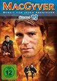 Staffel 1, Vol. 2 (3 DVDs)