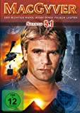 Staffel 5, Vol. 1 (3 DVDs)