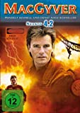 Staffel 4, Vol. 2 (3 DVDs)
