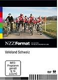 NZZ Format: Veloland Schweiz