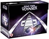 Star Trek - Voyager: The Complete Series