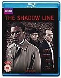 The Shadow Line [Blu-ray]