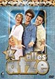 Alles Atze - 2. Staffel (2 DVDs)