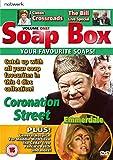Soap Box - Volume 1