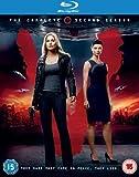 V - Series 2 [Blu-ray]