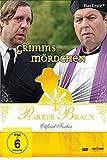 19. Grimms Mördchen