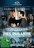 Sieg der Liebe - La Storia Spezzata (4 DVDs)