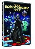 Robot Chicken - Star Wars Episode 3