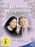 Um Himmels Willen - Staffel 10 (5 DVDs)