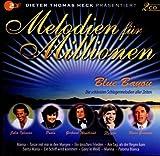 Melodien für Millionen: Vol. 5