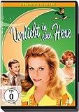 Verliebt in eine Hexe - Season 6 (4 DVDs)