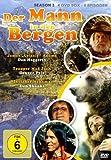 Vol. 3: Folge 17-24 (4 DVDs)