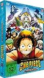 One Piece - 4. Film: Das Dead End Rennen