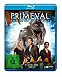 Staffel 4.2 [Blu-ray]