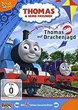 Thomas und seine Freunde 26 - Thomas auf Drachenjagd