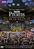 Last Night of the Proms 2010
