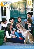 thirtysomething - Season 1, Vol. 2