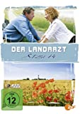 Staffel 14 (3 DVDs)
