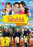 Der Sattelclub, Vol. 1: Episode 1-13 (2 DVDs)