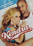 Kendra - Season 1 [RC 1]