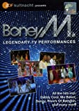 Boney M. - Legendary TV Shows