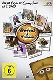 Bernd & Friends