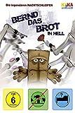 Bernd das Brot in Hell - Die Nachtschleifen (Folge 2-4)