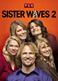 Sister Wives - Season 2 [RC 1]