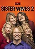 Sister Wives - Season 2 [RC 1]