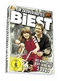 Ein zauberhaftes Biest - Die komplette Serie (2 DVDs)