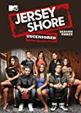Jersey Shore - Season 3 (Uncensored) [RC 1]