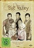 Big Valley - Staffel 3 (7 DVDs)