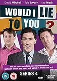 Series 4 (2 DVD)