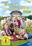 Tiere bis unters Dach - Staffel 1 (2 DVDs)