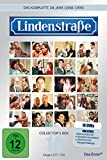 Lindenstraße - Das komplette 14. Jahr (10 DVDs)