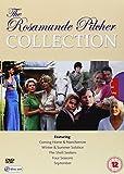 Rosamunde Pilcher - The Complete Box Set (12 DVDs)