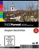 NZZ Format: Aargauer Geschichten