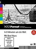 NZZ Format: In 8 Minuten um die Welt