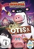 Club Otis